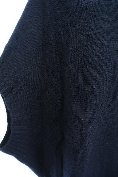 la.f...(ラエフ)の古着「ドルマンロングニット(ニット)」大画像5へ