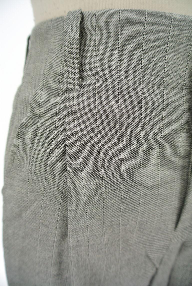 la.f...(ラエフ)の古着「商品番号:PR10263254」-大画像4