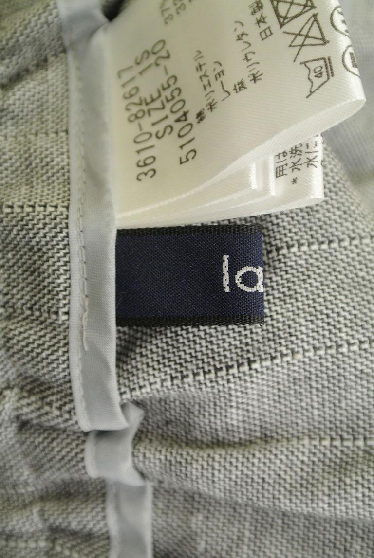 la.f...(ラエフ)の古着「商品番号:PR10263254」-大画像6