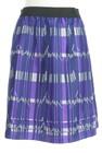 Harriss(ハリス)の古着「スカート」前