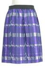 Harriss(ハリス)の古着「スカート」後ろ