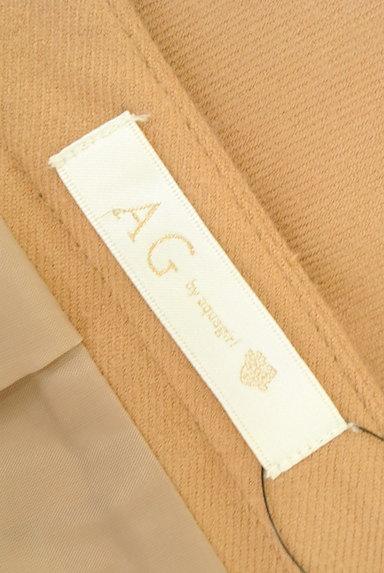 AG by aquagirl(エージーバイアクアガール)スカート買取実績のタグ画像