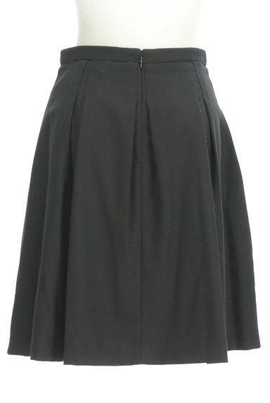 AG by aquagirl(エージーバイアクアガール)スカート買取実績の後画像