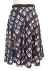 おすすめ商品 ANAYIの古着(pr10263562)