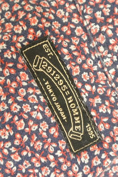 291295=HOMME(291295オム)シャツ買取実績のタグ画像