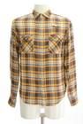 RUPERT(ルパート)の古着「カジュアルシャツ」前