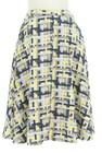 おすすめ商品 Banner Barrettの古着(pr10264237)