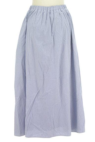 31 Sons de mode(トランテアン ソン ドゥ モード)スカート買取実績の後画像