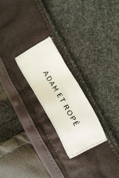 Adam et Rope(アダムエロペ)パンツ買取実績のタグ画像