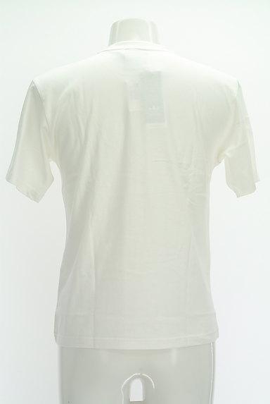 adidas(アディダス)Tシャツ・カットソー買取実績の後画像