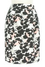 MILLION CARATS(ミリオンカラッツ)の古着「スカート」前