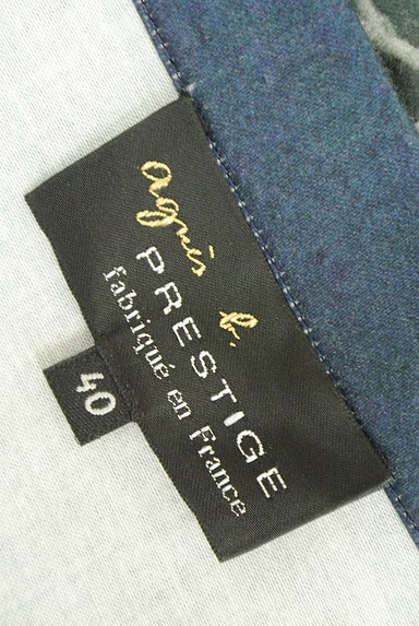 agnes b(アニエスベー)スカート買取実績のタグ画像