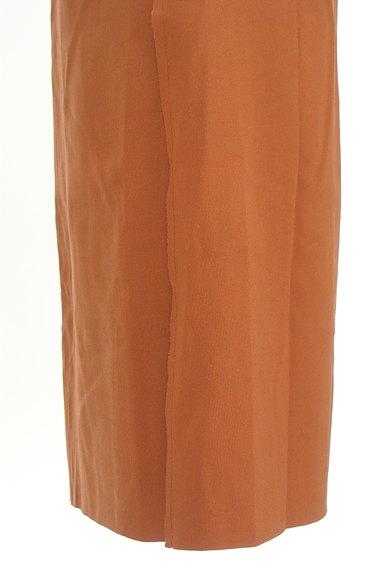 ROYAL PARTY(ロイヤルパーティ)の古着「スリットロングナロースカート(ロングスカート・マキシスカート)」大画像5へ