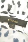 rienda(リエンダ)の古着「商品番号:PR10265215」-6