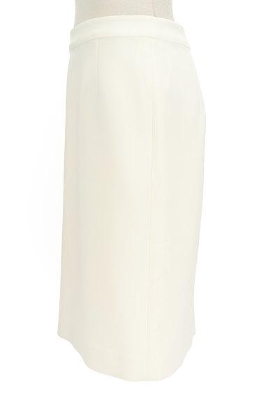 ADORE(アドーア)の古着「シンプルミディ丈スカート(ロングスカート・マキシスカート)」大画像3へ