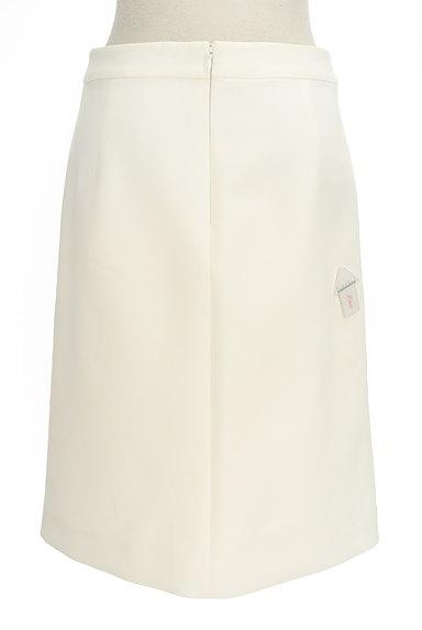ADORE(アドーア)の古着「シンプルミディ丈スカート(ロングスカート・マキシスカート)」大画像4へ