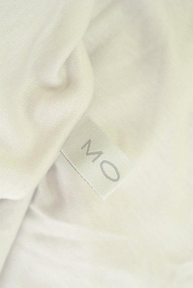 MOGA(モガ)の古着「Vネックカットソー(Tシャツ)」大画像6へ