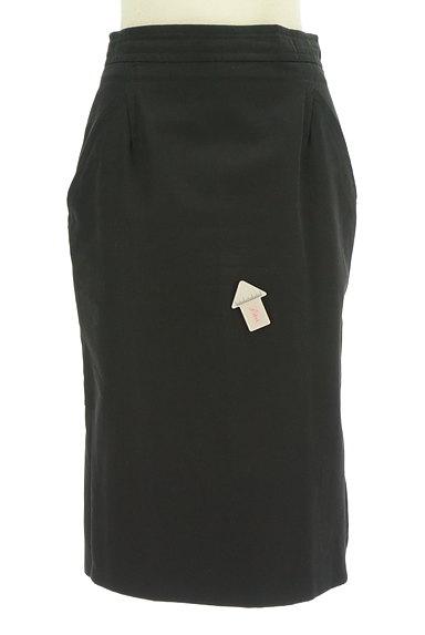 GUCCI(グッチ)の古着「バックマーメイドタイトスカート(スカート)」大画像4へ
