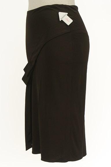 GUCCI(グッチ)の古着「フロントデザインタイトスカート(スカート)」大画像4へ