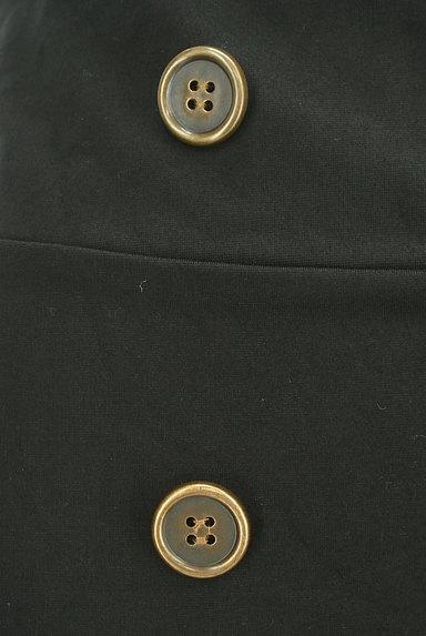 RESEXXY(リゼクシー)の古着「ダブルボタンタイトスカート(スカート)」大画像4へ