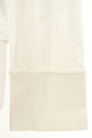 Hollister Co.(ホリスター)の古着「ロゴプリントTシャツ(Tシャツ)」大画像5へ