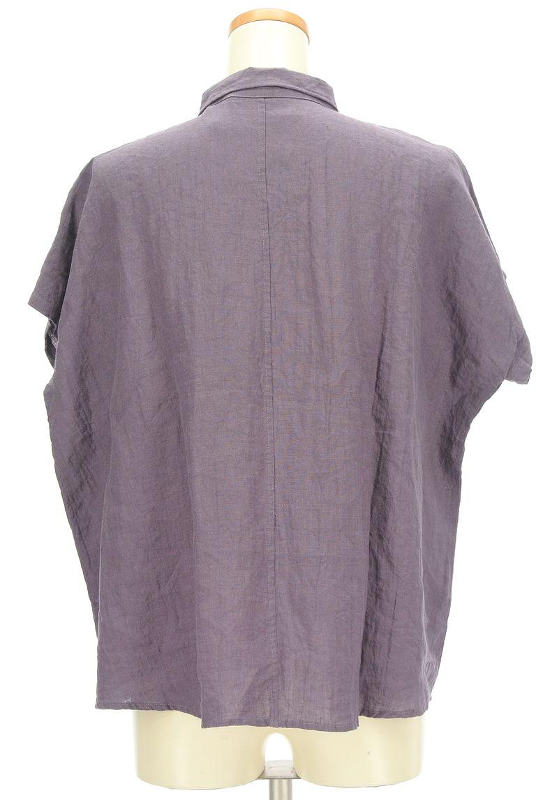 style+confort(スティールエコンフォール)の古着「商品番号:PR10265459」-大画像2