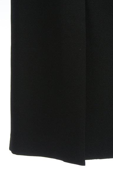 SLY(スライ)の古着「ロングサロペットスカート(オーバーオール・サロペット)」大画像5へ