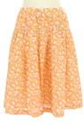 DO!FAMILY(ドゥファミリー)の古着「スカート」前