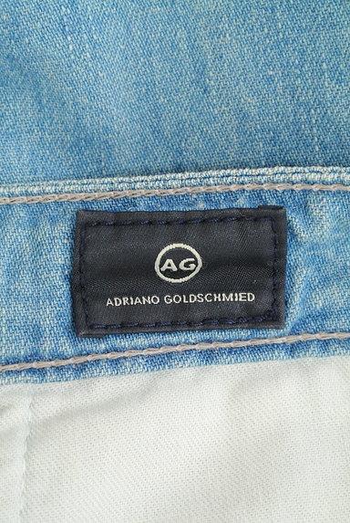 AG jeans(エージー)パンツ買取実績のタグ画像