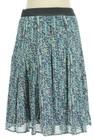 23区(23ク)の古着「スカート」後ろ