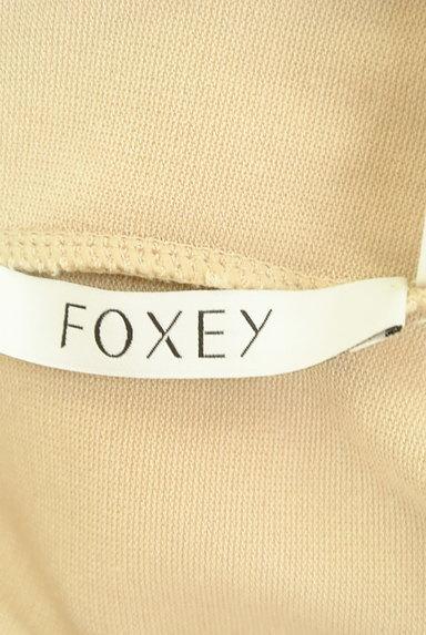 FOXEY(フォクシー)トップス買取実績のタグ画像