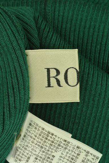 ROPE(ロペ)トップス買取実績のタグ画像