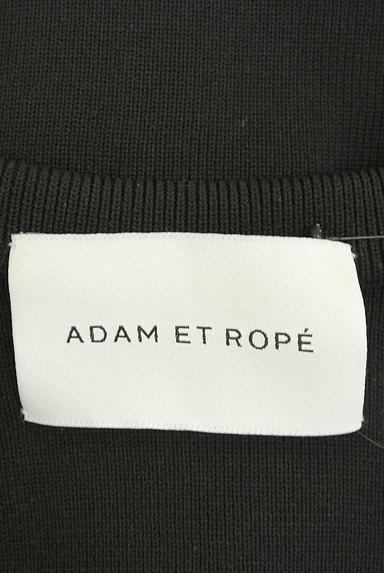 Adam et Rope(アダムエロペ)トップス買取実績のタグ画像