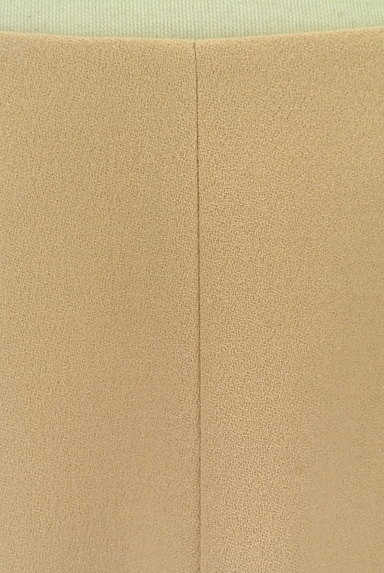 anatelier(アナトリエ)の古着「ミディ丈起毛フレアスカート(スカート)」大画像4へ