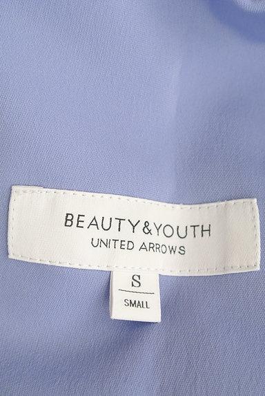 BEAUTY&YOUTH(ビューティ&ユース)の古着「(パンツ)」大画像6へ