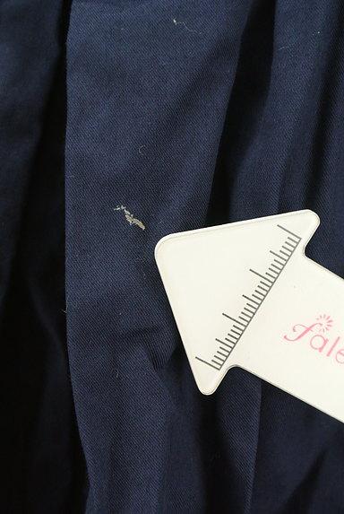 POU DOU DOU(プードゥドゥ)の古着「立体ポケットワイドパンツ(パンツ)」大画像5へ