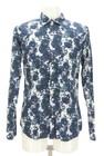 おすすめ商品 KATHARINE HAMNETT LONDONの古着(pr10267550)