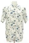 おすすめ商品 KATHARINE HAMNETT LONDONの古着(pr10267552)
