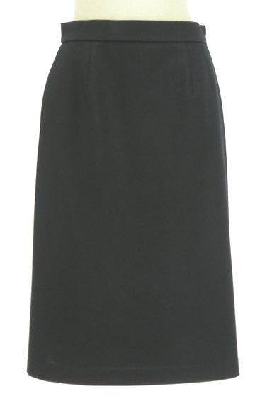 MICHEL KLEIN(ミッシェルクラン)の古着「大人レディタイトスカート(スカート)」大画像1へ