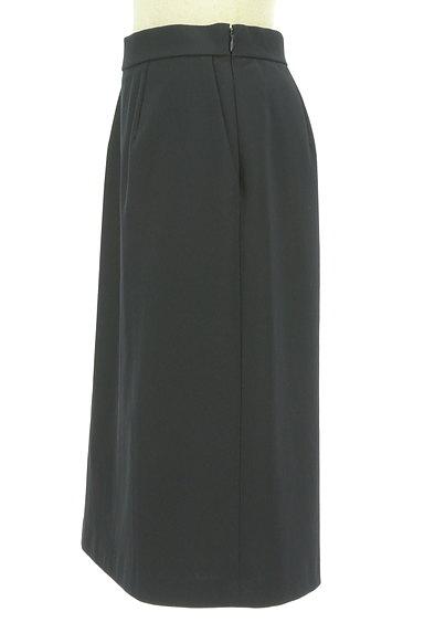 MICHEL KLEIN(ミッシェルクラン)の古着「大人レディタイトスカート(スカート)」大画像3へ