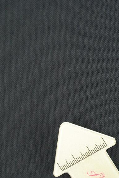 MICHEL KLEIN(ミッシェルクラン)の古着「大人レディタイトスカート(スカート)」大画像5へ