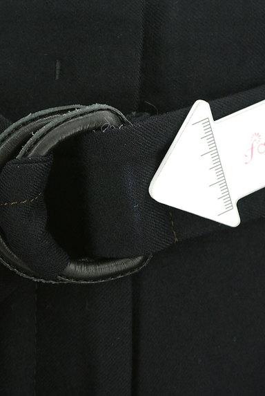 JOSEPH(ジョゼフ)の古着「股上たっぷり穿くテーパードパンツ(パンツ)」大画像5へ