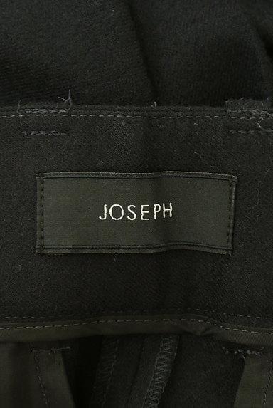 JOSEPH(ジョゼフ)の古着「股上たっぷり穿くテーパードパンツ(パンツ)」大画像6へ