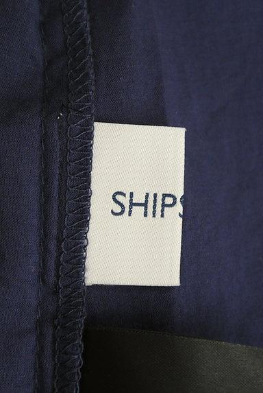 SHIPS(シップス)の古着「カットワークレースロングワンピ(ワンピース・チュニック)」大画像6へ
