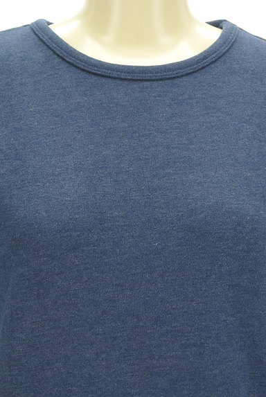 Khaju(カージュ)の古着「刺繍レース五分袖ワンピース(ワンピース・チュニック)」大画像5へ