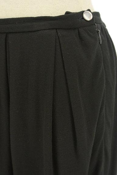 Sally Scott(サリースコット)の古着「クローバー刺繍膝下丈スカート(スカート)」大画像4へ