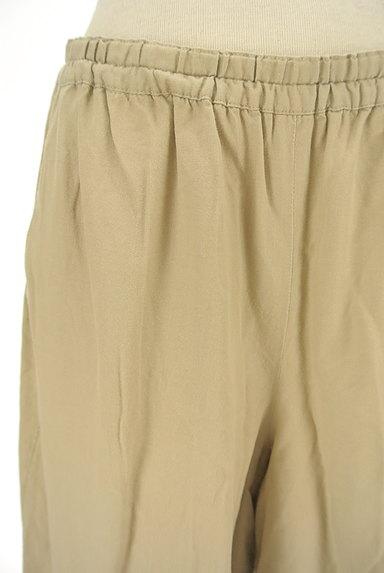Sally Scott(サリースコット)の古着「膝下丈ハーフパンツ(ショートパンツ・ハーフパンツ)」大画像4へ