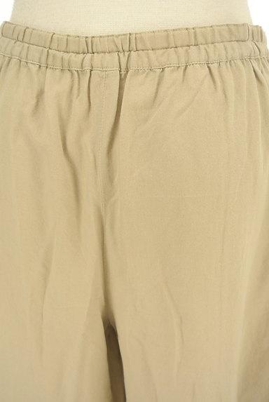 Sally Scott(サリースコット)の古着「膝下丈ハーフパンツ(ショートパンツ・ハーフパンツ)」大画像5へ