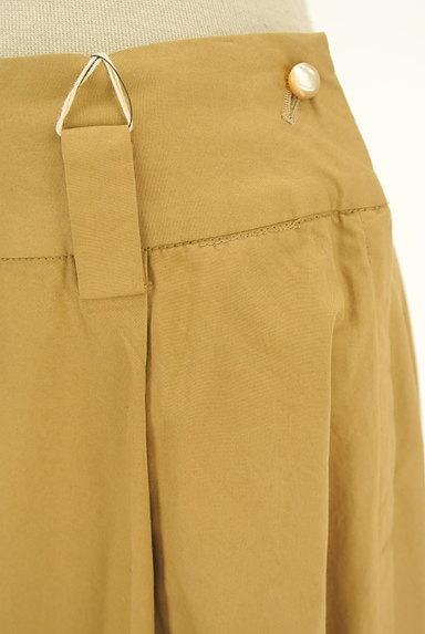 PAL'LAS PALACE(パラスパレス)の古着「フレアロングスカート(ロングスカート・マキシスカート)」大画像4へ