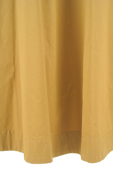 PAL'LAS PALACE(パラスパレス)の古着「フレアロングスカート(ロングスカート・マキシスカート)」大画像5へ